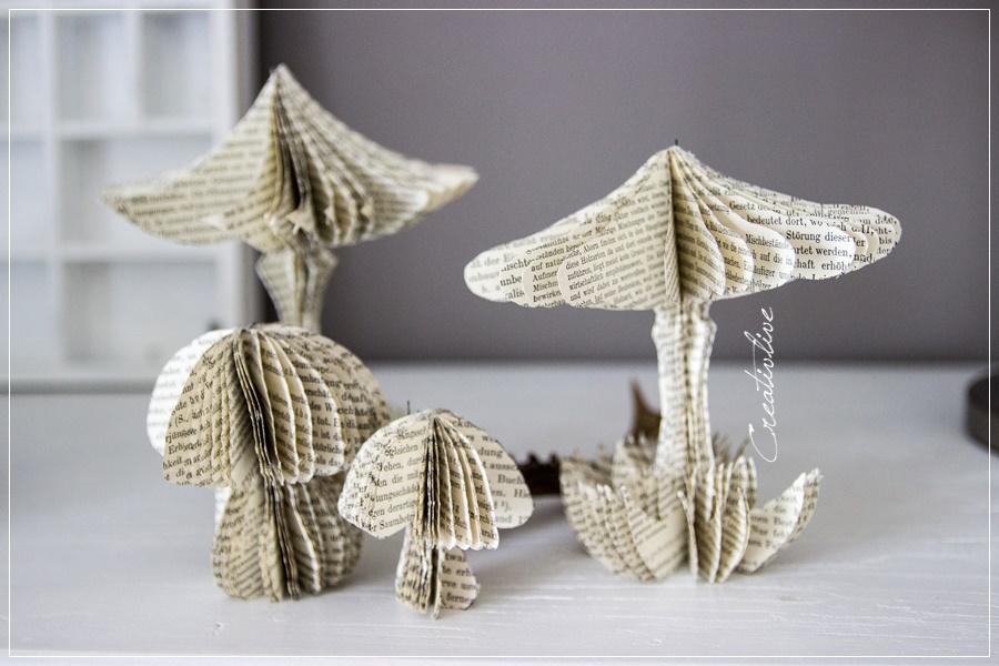 lampe basteln aus papier papier highlight origami lampen zum selbermachen brigitte. Black Bedroom Furniture Sets. Home Design Ideas