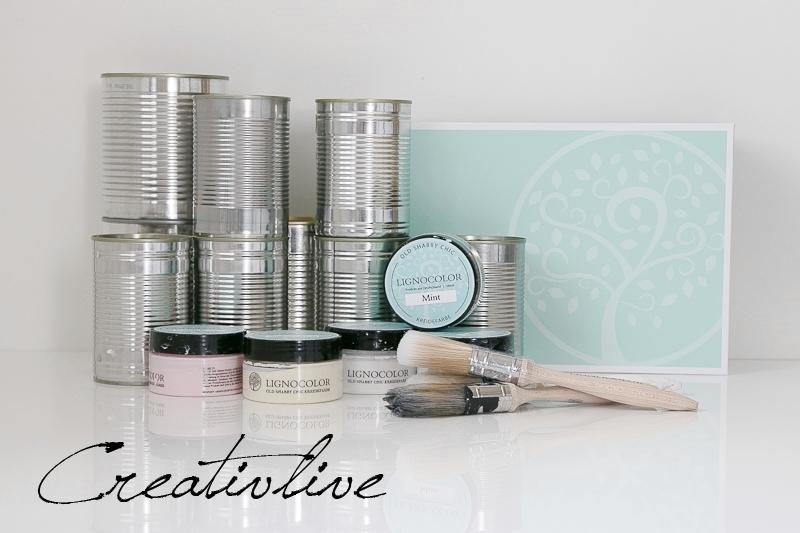 Upcycling Konserven Dosen In Pastellfarben Creativlive