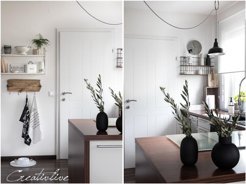was hat paypal mit der neuen abzugshaube zu tun creativlive. Black Bedroom Furniture Sets. Home Design Ideas