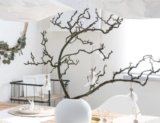 CreativLIVE - Seite 2 von 39 - DIY Interieur Lifestyle