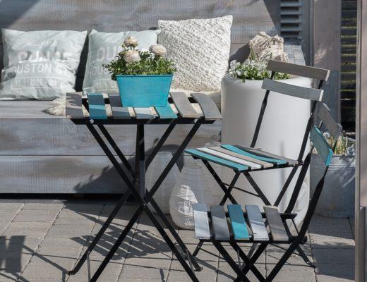 creativlive diy interieur lifestyle. Black Bedroom Furniture Sets. Home Design Ideas